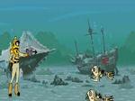 Jouer gratuitement à Nemo's Revenge