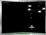 Jouer gratuitement à A-Blast