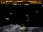 Jouer gratuitement à Missile Strike