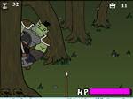 Jouer gratuitement à Forest Fight