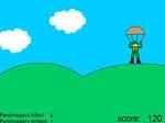 Jeu Paratroopers 2