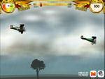 Jouer gratuitement à Hostile Skies