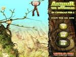Jouer gratuitement à Arthur et les Invisibles