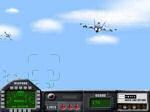 Jouer gratuitement à F18 Hornet