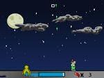 Jouer gratuitement à Space Boy