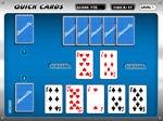Jouer gratuitement à Speed Card