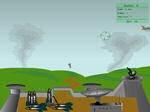 Jouer gratuitement à Airstrike