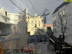 Jeu Half Life 2: Total Mayhem