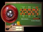 Jouer gratuitement à Casino Roulette