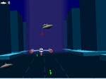 Jouer gratuitement à Alien Invasion 2