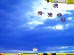 Jouer gratuitement à Sky Attack