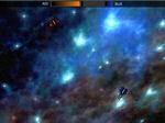Jouer gratuitement à Galactic Strife