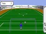 Jouer gratuitement à Entraîneur de Penalty