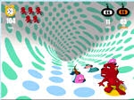 Jouer gratuitement à Monster Bash