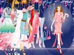 Jouer gratuitement à Les vêtements de Barbie