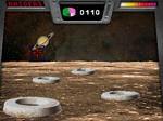 Jouer gratuitement à Space Raiders