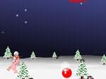 Jouer gratuitement à Naked Santa