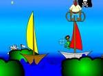 Jouer gratuitement à Viking Attack
