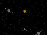 Jouer gratuitement à Spacekoe