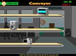 Jouer gratuitement à Conveyor