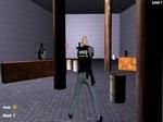 Jouer gratuitement à Agent M69