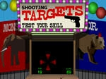 Jouer gratuitement à Circus Targets