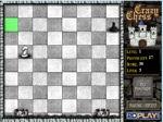 Jouer gratuitement à Crazy Chess