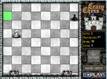 Jeu Crazy Chess