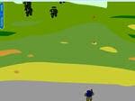 Jouer gratuitement à UCK Invaders