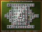 Jouer gratuitement à Mahjongg 3D