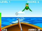Jouer gratuitement à Boat Hunter