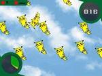 Jouer gratuitement à Pikachu doit mourir