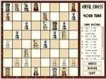 Jeu Easy Chess