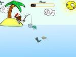 Jeu Island Fishing