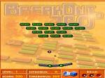Jouer gratuitement à Breakout 360º