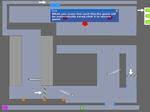 Jouer gratuitement à Square Escape