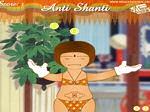 Jouer gratuitement à Anti Shanti