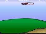 Jouer gratuitement à Parachute Retrospect