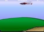 Jeu Parachute Retrospect