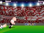 Jouer gratuitement à Rooney Rampage