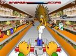 Jouer gratuitement à Supermarket 3D