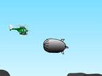 Jouer gratuitement à Helyx Commando