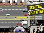 Jouer gratuitement à Roadie Runner