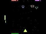 Jouer gratuitement à Dark Horizon