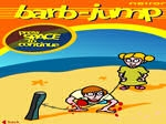Jouer gratuitement à Barb Jump