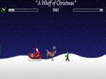 Jouer gratuitement à A Whiff of Christmas