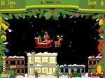 Jouer gratuitement à Christmas Game