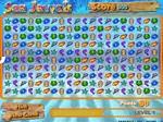 Jouer gratuitement à Sea Jewels
