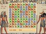Jouer gratuitement à Pharao's Treasure