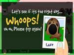 Jouer gratuitement à I Lost my puppy